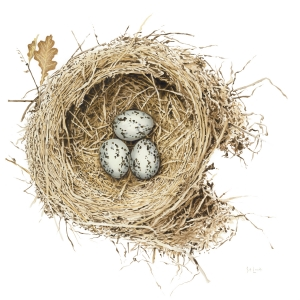 Nest Elwyn Small Print